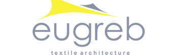 EuroGreb