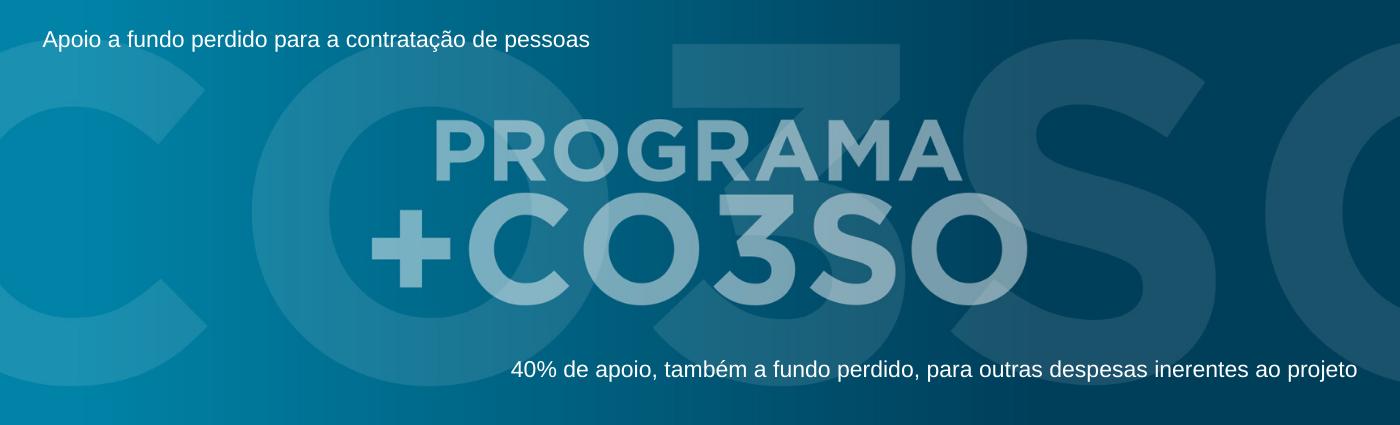 Banner-CO3SO